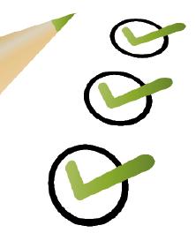 Start-Check für Franchise-Nehmer - StartingUp: Das ...