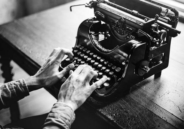 Schreibstil So Formulieren Sie überzeugend Startingup Das