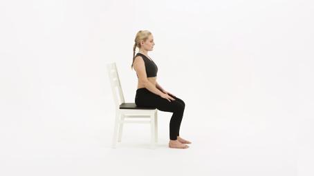 ihr 10 minuten training f r mehr start up fitness am arbeitsplatz startingup das gr ndermagazin. Black Bedroom Furniture Sets. Home Design Ideas