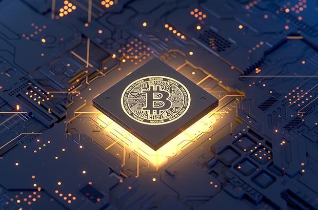 möglichkeiten, mit bitcoin zu profitieren alle vorteile einer investition in bitcoin
