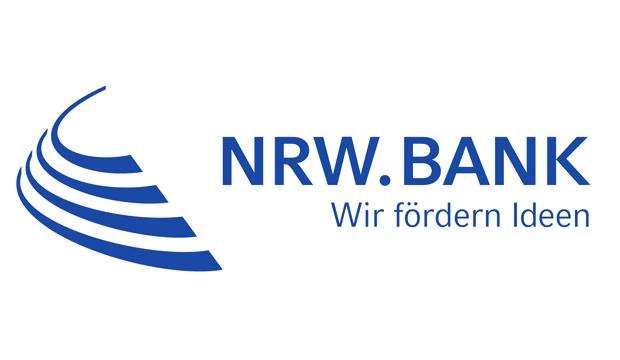Bildergebnis für Logo NRW seed cap