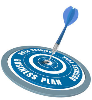 Businessplan,Buisinessplan, Bisnesplan,Bisness Plan